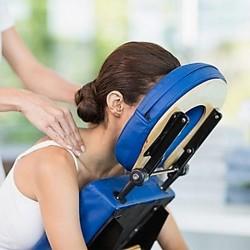 formation massage assis amma