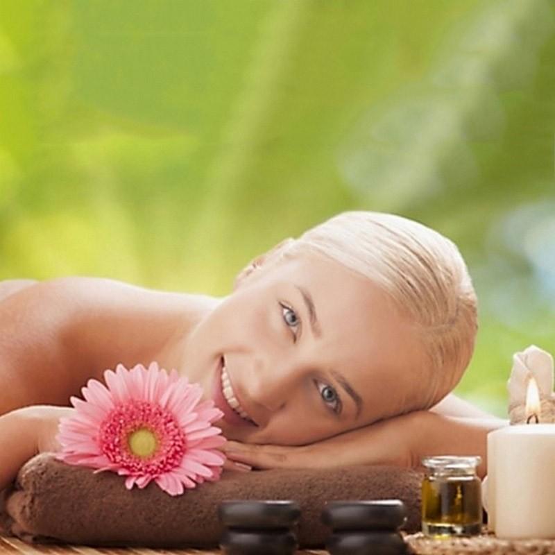 formation massage complet suédois