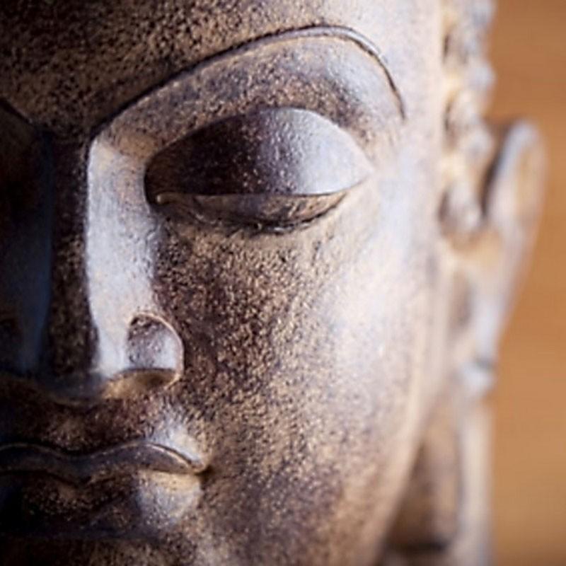 formation massage complet thaï à l'huile chaude