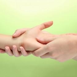 formation massage complet soulager la douleur