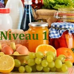 formation naturo module nutriments niveau 1