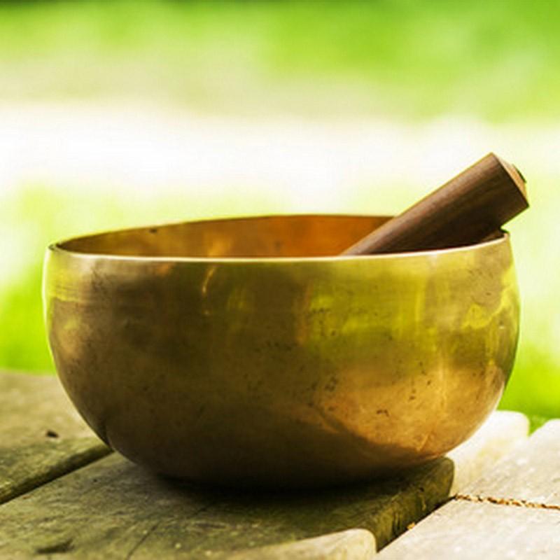 formation Relaxation aux Bols Tibétains développement personnel