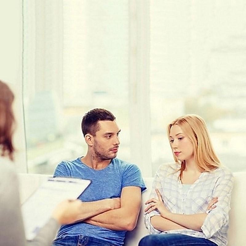 Formation Ecoute Active Conjoints développement personnel Communication