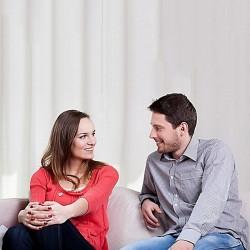 Formation Communication bienveillante développement personnel