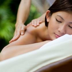 Formation professionnelle complète Praticien en massages bien-être 200 heures