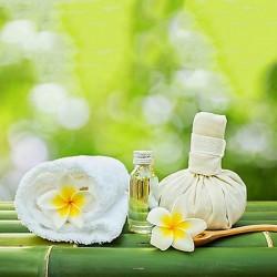 formation massage complet Marma et Pochon