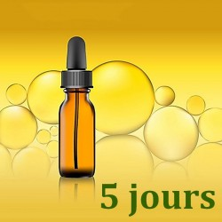 formation naturo Aromathérapie 5 jours