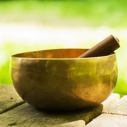 formation Relaxation aux Bols Tibétains développement personnel , sonothérapie