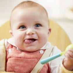 formation naturo alimentation du jeune enfant