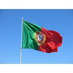 formation portugais, langue portugaise, prise en charge CPF en visio conférence