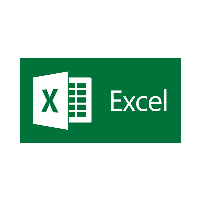 formation excel en visio conférence. Prise en charge possible CPF