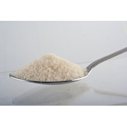 Formation métabolisme du sucre en visio conférence - à distance, en ligne