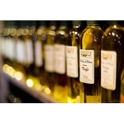 formation les acides gras et les huiles en naturopathie en visio conférence - distanciel, à distance, en ligne