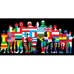 formation langues étrangères prises en charge par le CPF compte personnel formation