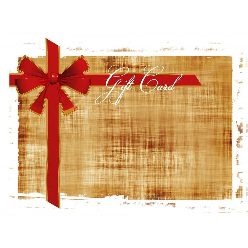 bon cadeau, offrir un massage, offrir un modelage, bon pour massage, bon pour modelage