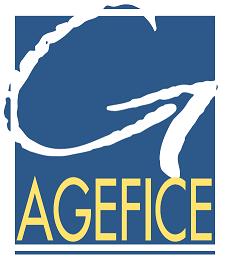 financement prise en charge formation agefice, fafcea, fifpl lingdao.fr