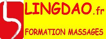 prise en charge financement formation lingdao.fr