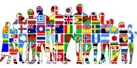 Formez vous en langues étrangères
