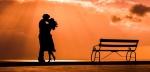 l alchimie de l amour entre homme et femme (partie 1)