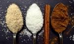 les méfaits du sucre