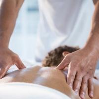 L'hygiène d'un masseur ou d'une masseuse