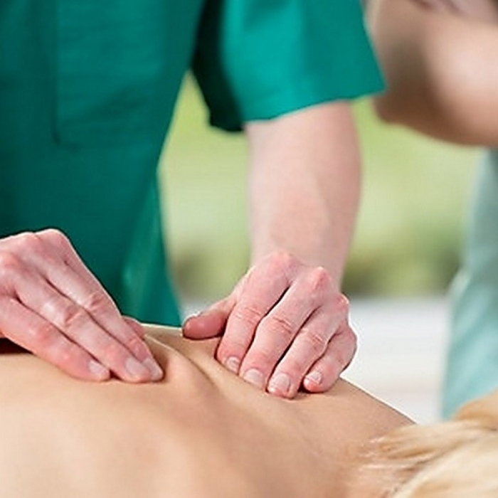 Quels sont les massages de base?