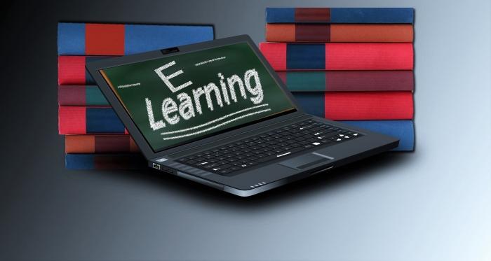 Recherche concepteurs de Formations e-learning