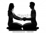 sexualite sacre et tantra
